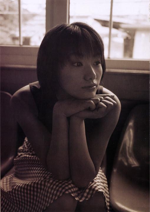 Kawori Manabe KaworiManabe_LoveBox_15.jpg LoveBox -  http://ahotgirl.blogspot.com | http://gallery.henku.info