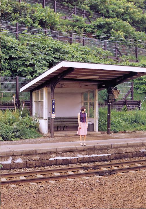 Kawori Manabe KaworiManabe_LoveBox_16.jpg LoveBox -  http://ahotgirl.blogspot.com | http://gallery.henku.info