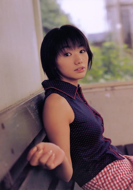 Kawori Manabe KaworiManabe_LoveBox_17.jpg LoveBox -  http://ahotgirl.blogspot.com | http://gallery.henku.info