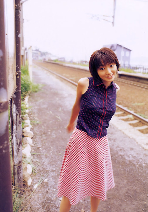 Kawori Manabe KaworiManabe_LoveBox_19.jpg LoveBox -  http://ahotgirl.blogspot.com | http://gallery.henku.info