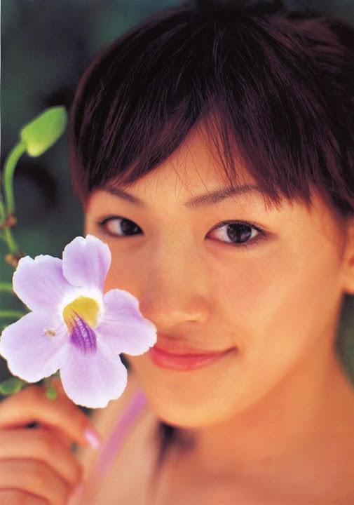 Haruka Ayase Haruka_Ayase_Birth_005.jpg Birth -  http://ahotgirl.blogspot.com | http://gallery.henku.info