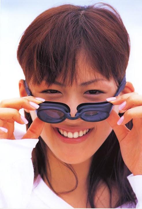 Haruka Ayase Haruka_Ayase_Birth_012.jpg Birth -  http://ahotgirl.blogspot.com | http://gallery.henku.info