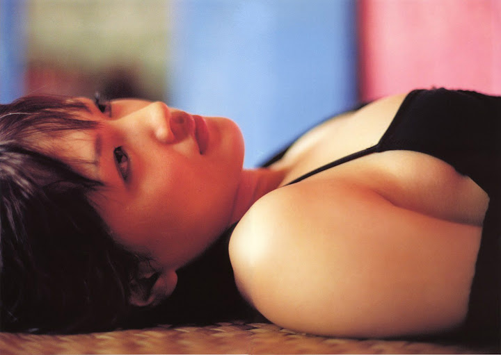 Haruka Ayase Haruka_Ayase_Birth_022.jpg Birth -  http://ahotgirl.blogspot.com | http://gallery.henku.info