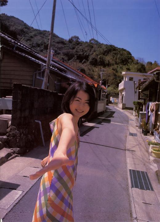 rio hirai collection of photographs rio_hirai_suki_22.jpg BzOEOJ -  http://ahotgirl.blogspot.com | http://gallery.henku.info