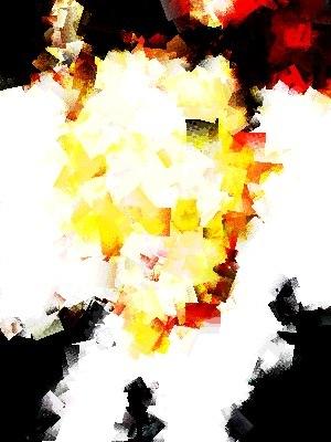 quemsera1