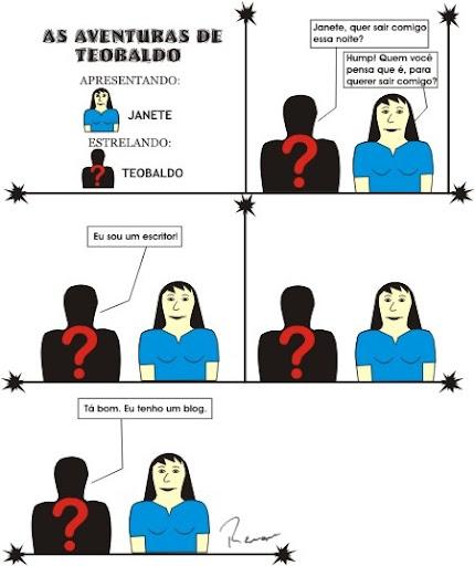 tirinha_teobaldo1