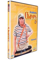dvd_chaves