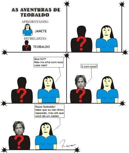 teo_brad