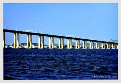 rio-niteroi-bridge
