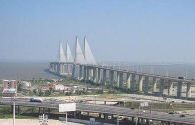 vasco-da-gama-bridge
