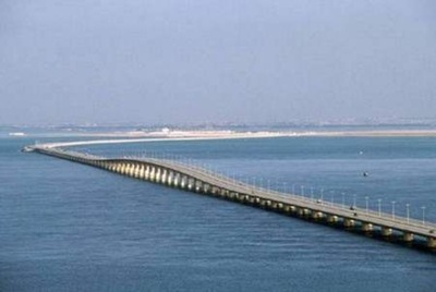 king-fahd-causeway-bridge