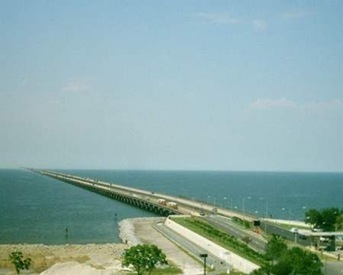 lake-pontchartrain-causeway-bridge