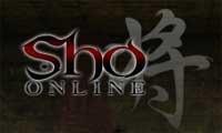 sho_logo