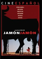 jamonjamon