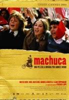 Machuca / マチュカ