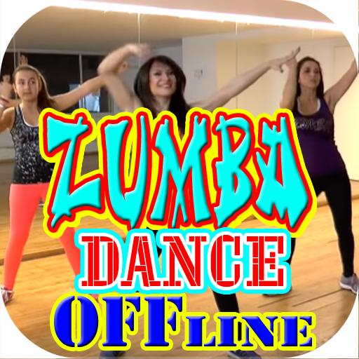 Wie viel können Sie abnehmen tanzen Zumba
