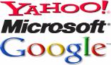 yahoo_microsoft_google