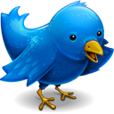 twitterrific_logo bird