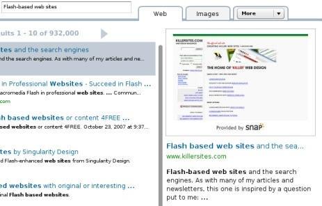 searchmash_flash2