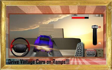 Extreme Car Driving Stunts 3D 1.0.1 screenshot 63353