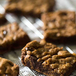 Crock pot Paleo Cookies with Chocolate Chips