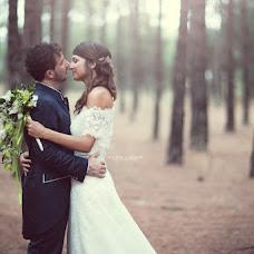 Wedding photographer Gianni Liguori (gianniliguori). Photo of 27.11.2015