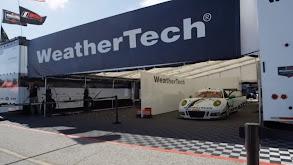 WeatherTech Racing - 24 Hours of Daytona thumbnail
