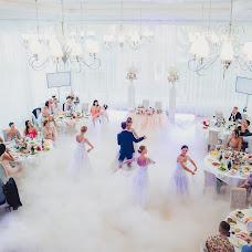 Wedding photographer Denis Osipov (SvetodenRu). Photo of 31.10.2018