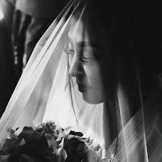 Wedding photographer Mukhtar Shakhmet (mukhtarshakhmet). Photo of 06.01.2019