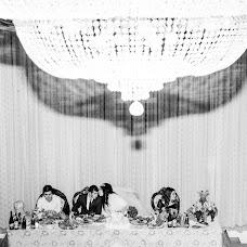 Bryllupsfotograf Shamil Makhsumov (MAXENERGY). Foto fra 06.05.2014