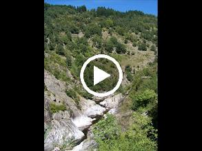 """Video: Gîte De Chapelèche """"Les châtaigniers"""""""