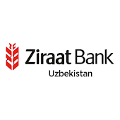 Ziraat Bank Mobile