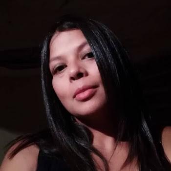Foto de perfil de vanessa010627