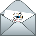 Pass the Message icon