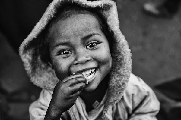 occhi felici  di Jackass1991