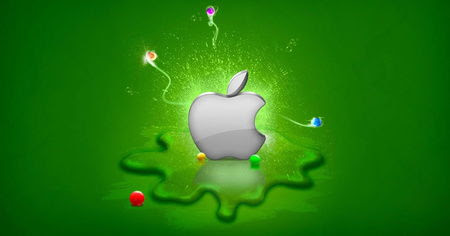 cambiar-movil-desde-iOS-iPhone.jpg