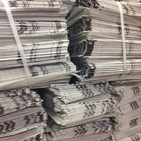 """朝日新聞、「解除作業の漏れがあった」報道の信頼性を揺らがせる""""メタタグ騒動""""の不可解な顛末"""