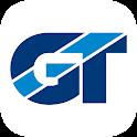 GT Fleet icon