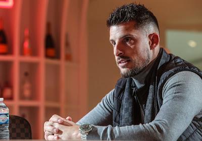 Anderlecht gaat niet toehappen: Mirallas praat deze week nog met paars-wit, maar...