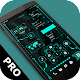hi-tech launcher Pro 2020 - Next Gen Launcher Download for PC Windows 10/8/7