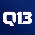 Q13 FOX: Seattle News & Alerts apk