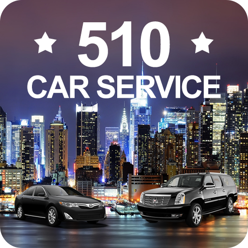 510 Car Service