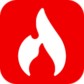 Community Fire Protection - Fire Escape Planner Android APK Download Free By Community Fire Protection Inc.