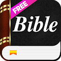 Pulpit Bible commentary icon