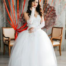 Wedding photographer Ilya Tikhomirov (ilyati). Photo of 11.02.2017