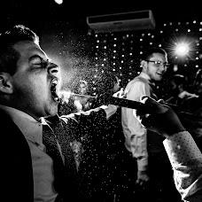Vestuvių fotografas Pablo Bravo eguez (PabloBravo). Nuotrauka 12.09.2019
