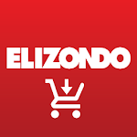 Elizondo icon