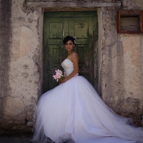 婚姻写真家 Ana Martinez (anamargarita). 26.06.2015 の写真
