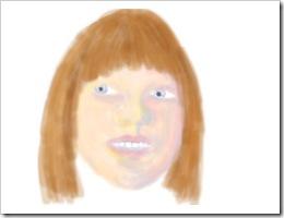 darcie-painting