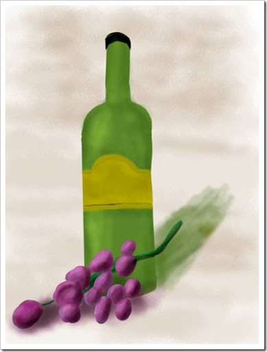 wine_bottle_by_rev_Jesse_C